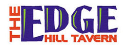 Edge Hill Tavern - St Kilda Accommodation