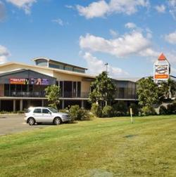 Beenleigh Tavern - St Kilda Accommodation