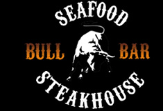 Bull Bar  Grill - St Kilda Accommodation