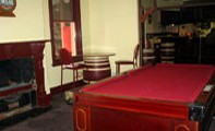 Castle Hotel - St Kilda Accommodation