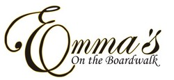Emmas On The Boardwalk - St Kilda Accommodation