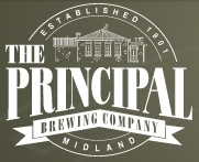 The Principal Brewing Company - St Kilda Accommodation