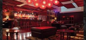Dahbz nightclub - St Kilda Accommodation