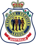 Blackburn RSL - St Kilda Accommodation