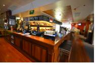 Rupanyup RSL - St Kilda Accommodation