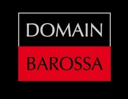 Domain Barossa - St Kilda Accommodation