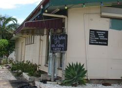 Bajool Hotel - St Kilda Accommodation