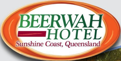 Beerwah Hotel - St Kilda Accommodation