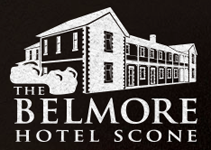 Belmore Hotel Scone - St Kilda Accommodation