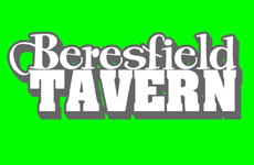 Beresfield Tavern - St Kilda Accommodation