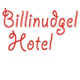 Billinudgel Hotel - St Kilda Accommodation