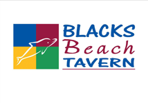 Blacks Beach Tavern - St Kilda Accommodation
