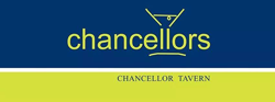 Chancellors Tavern - St Kilda Accommodation