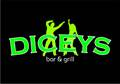 Dicey's Bar  Grill - St Kilda Accommodation