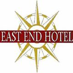 East End Hotel - St Kilda Accommodation