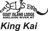 Goat Island Lodge