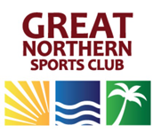 Great Northern Sports Club - St Kilda Accommodation