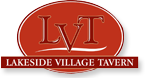 Lakeside Village Tavern - St Kilda Accommodation