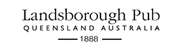 Landsborough Hotel - St Kilda Accommodation