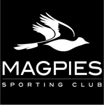 Magpies Sporting Club - St Kilda Accommodation