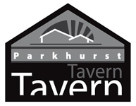 Parkhurst Tavern - St Kilda Accommodation