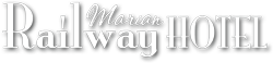 Railway Hotel Marian - St Kilda Accommodation