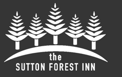 Sutton Forest Inn - St Kilda Accommodation