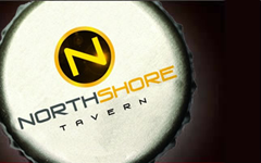The North Shore Tavern - St Kilda Accommodation