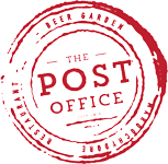 The Post Office Bar  Restaurant - St Kilda Accommodation