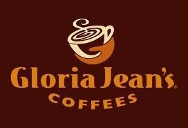 Gloria Jeans Mt Barker - St Kilda Accommodation