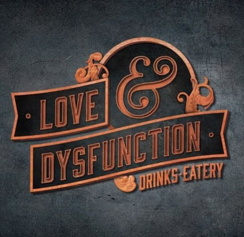 Love and Dysfunction