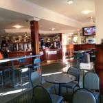 The Old PubWoy Woy Hotel - St Kilda Accommodation