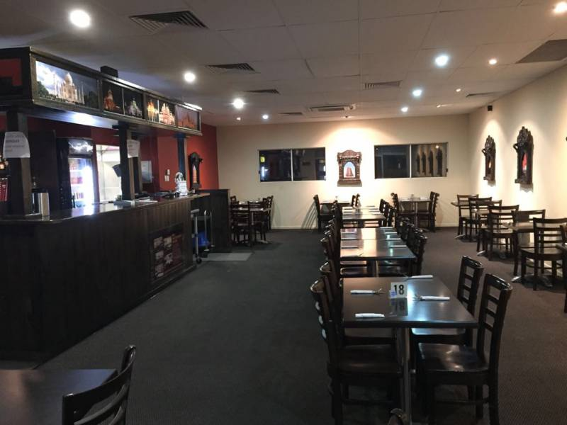 Masala Indian Cuisine Northern Beaches - St Kilda Accommodation