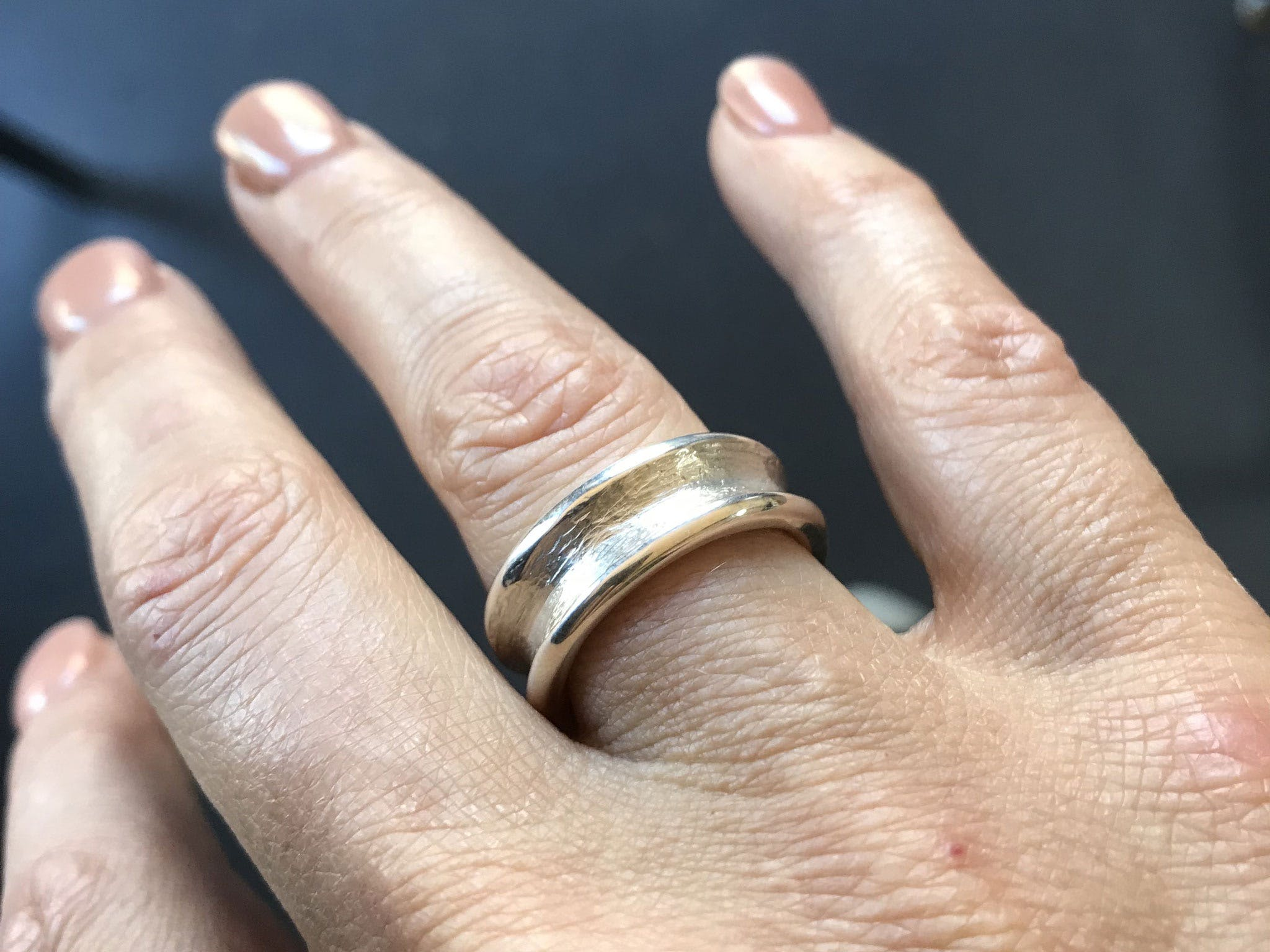 Lost Wax Silver Ring Workshop - Pod Jewellery - St Kilda Accommodation