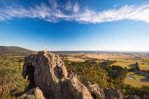 Macedon Ranges Sustainable Living Festival - St Kilda Accommodation