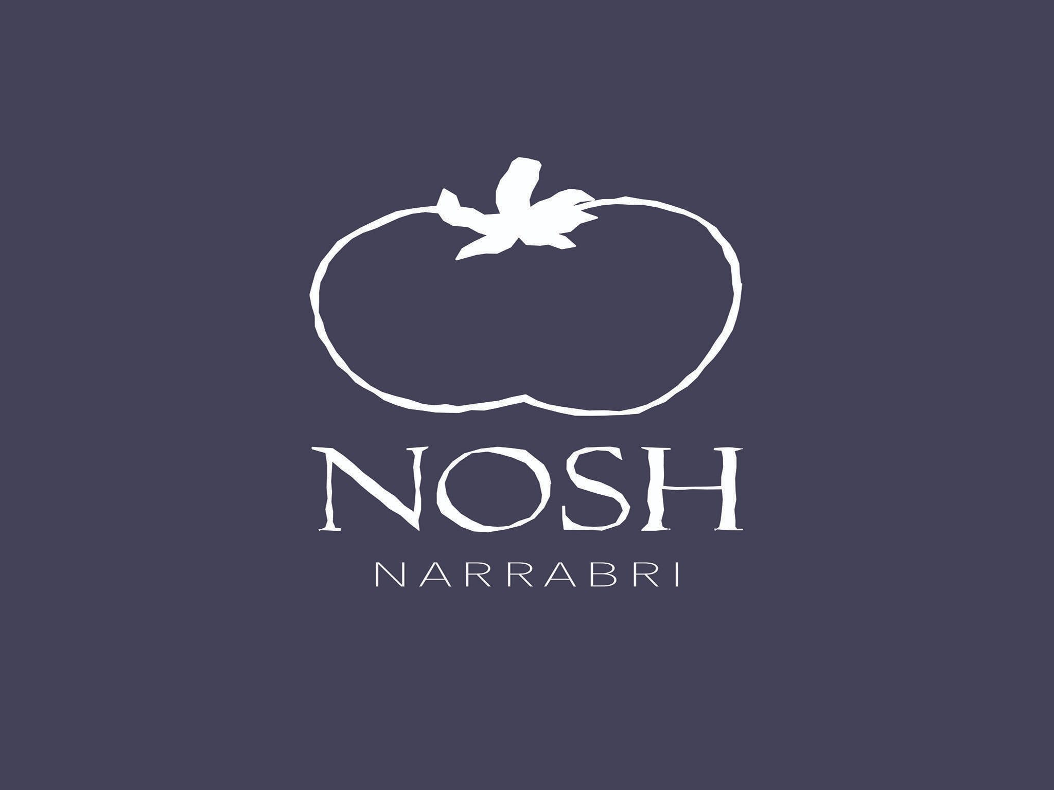 Nosh Narrabri - St Kilda Accommodation
