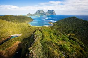 The Lord Howe Island Community Markets - St Kilda Accommodation