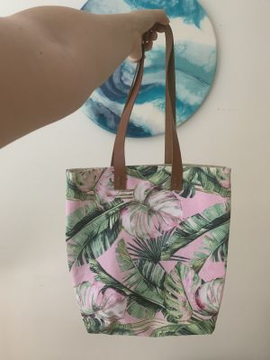 Beach Bag Making Class - St Kilda Accommodation