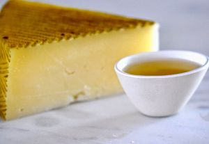 Tea and Cheese Pairing Workshop - St Kilda Accommodation