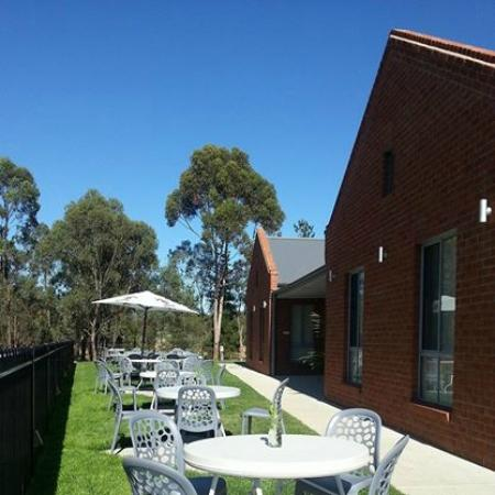 Farmers Arms Hotel - St Kilda Accommodation