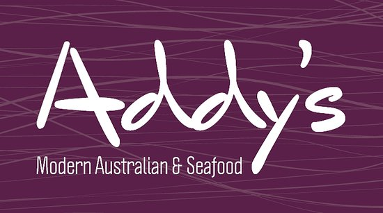 Addy's Restaurant and Bar - St Kilda Accommodation