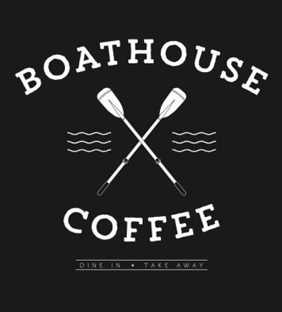 Boathouse Coffee - St Kilda Accommodation
