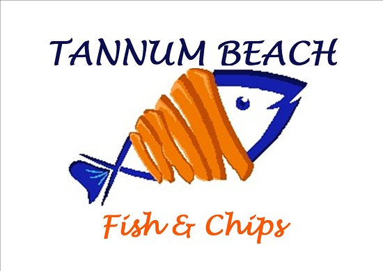Tannum Beach Fish and Chips - St Kilda Accommodation