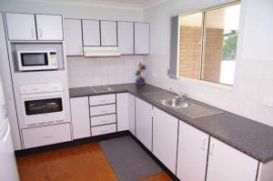 Bellhaven 1 17 Willow Street - St Kilda Accommodation
