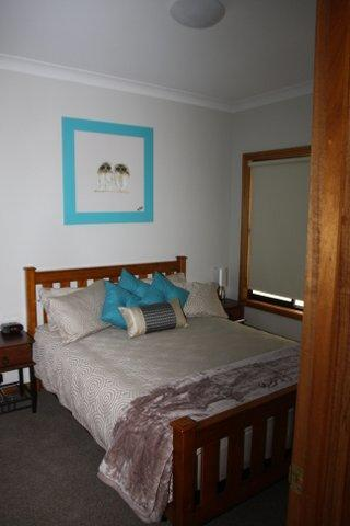 Owl Place in Hahndorf - St Kilda Accommodation