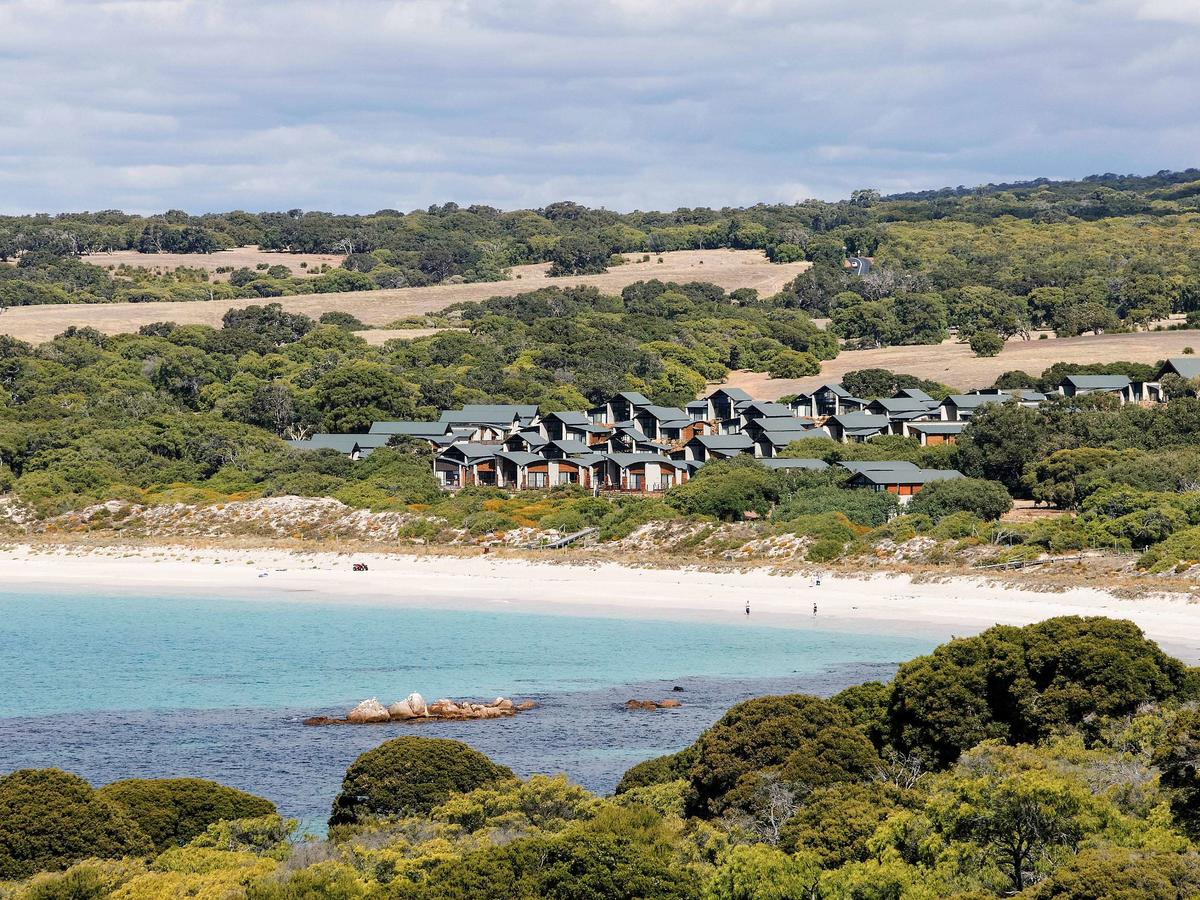 Pullman Bunker Bay Resort Margaret River - St Kilda Accommodation
