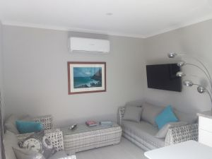 Sweet Spot Shellharbour - St Kilda Accommodation