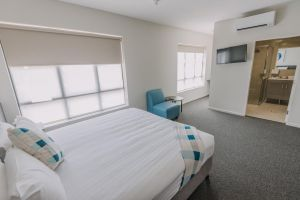 Studios On Beaumont - St Kilda Accommodation