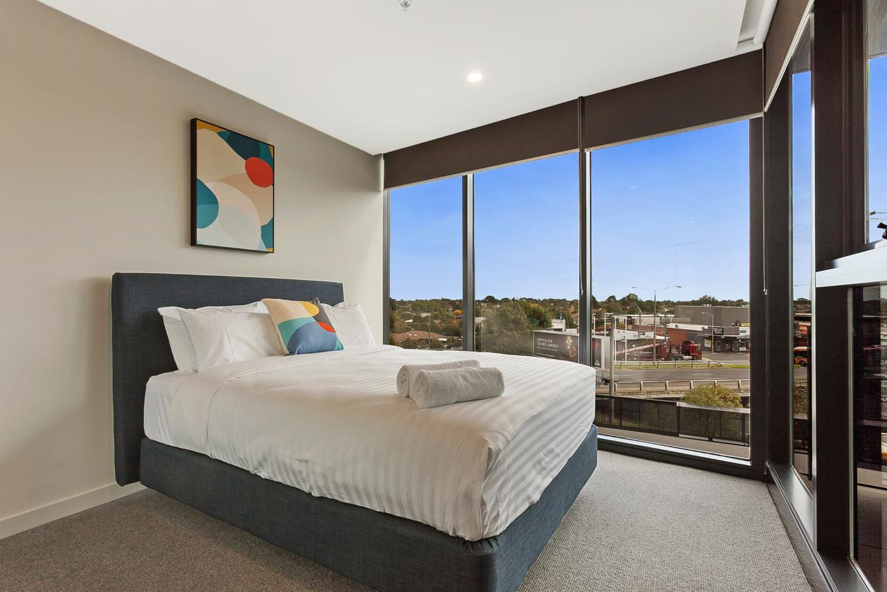 The Sebel Melbourne Moorabbin - St Kilda Accommodation