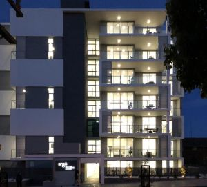 Argo Apartments - St Kilda Accommodation